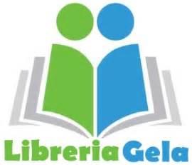 la scolastica libreria adozioni libri testo 2018 2019 roma