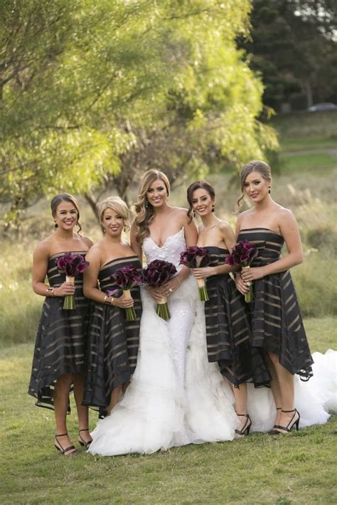 781 Best Rustic And Country Bridesmaid Dresses Images On