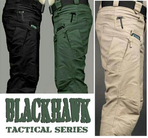 Harga Celana Merk Blackhawk celana tactical blackhawk original toko olshop produk