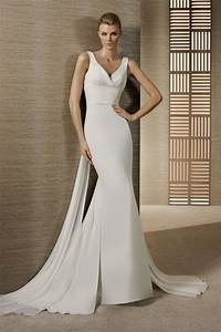 wedding dresses for tall brides pictures ideas guide to With tall wedding dresses