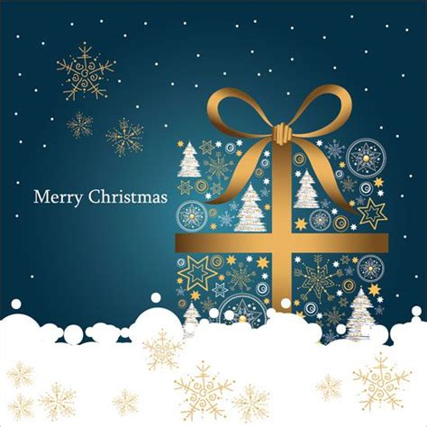 google gr art christmas cards beautiful cards search wallpaper free