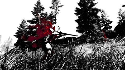 Sind Schwarz Und Weiß Farben by Die 76 Besten Schwarzwei 223 Mit Farbe Hintergrundbilder