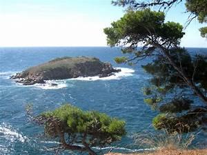 Fond Ecran Mer : fond ecran gratuit mediterranee ~ Farleysfitness.com Idées de Décoration
