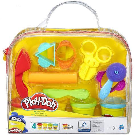 pate a modeler site p 226 te 224 modeler mon premier kit la grande r 233 cr 233 vente de jouets et jeux hasbro 50