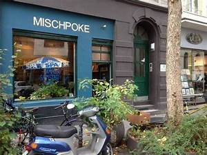 A Sip At Mischpoke Series Charming Places In Cologne