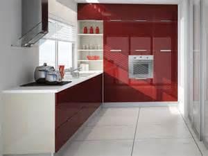 design cuisine equipee prix 33 perpignan cuisine conforama bruges cuisine lapeyre twist