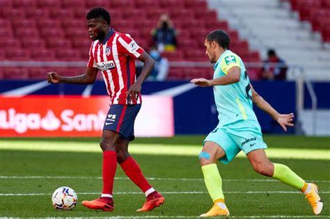 Tottenham news live recap: Villa send Grealish update ...