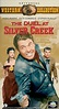 Pictures & Photos from The Duel at Silver Creek (1952) - IMDb
