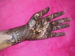 henna designs mehndi indian mehndi arabic menhdi mehndi designs mehndi designs 39 s ar
