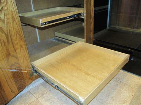 blind corner cabinet solutions blind corner solutions kitchen drawer organizers