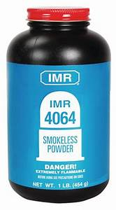 Olde English Outfitters Imr 4064 Powder 1 Can Imr4064