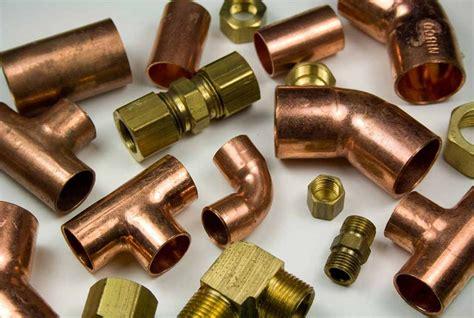 delta faucets kitchen retail plumbing parts store martensville plumbing heating