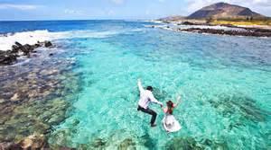 portsmouth nh wedding venues real weddings in hawaii borrowed blue