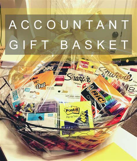 cpa gift ideas   accountant   life