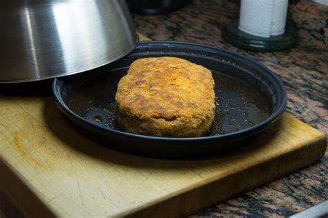 cuisiner viande cuisiner du chevreuil au four 28 images cuisiner la