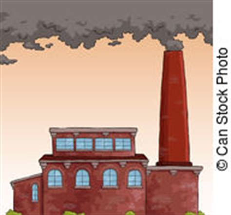 design on stock fabriek fabrik illustrationen und clip art 94 849 fabrik