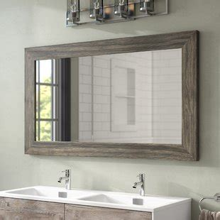 Bathroom Mirrors Joss And Main
