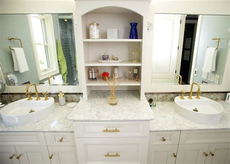 pictures of small kitchen makeovers bathroom remodeling gallery medina exteriors 7488