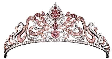png crown princess transparent crown princesspng images