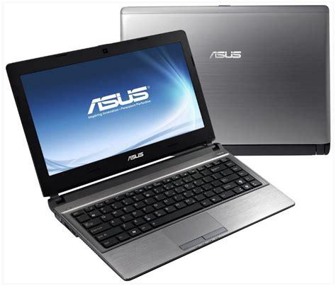 led laptop 13 3 asus u32u 01