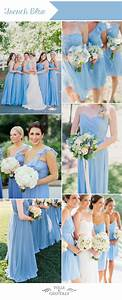 summer bridesmaid dresses blue wwwpixsharkcom images With blue summer dresses for weddings