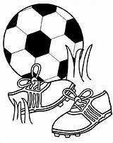 Football Coloring Pages Templates Colouring Template Pdf sketch template