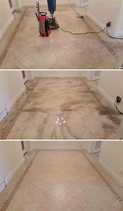 Carpet cleaning in kingston upon thames servicemaster clean for Removing amtico flooring
