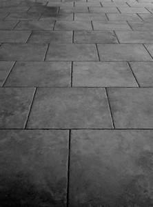 Prix Pose Carrelage Au Black : carrelage en quinconce service bricolage sol de salle manger carrelage en carrelage en 60 x ~ Medecine-chirurgie-esthetiques.com Avis de Voitures
