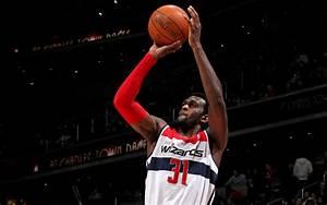 WASHINGTON WIZARDS nba basketball (43) wallpaper ...