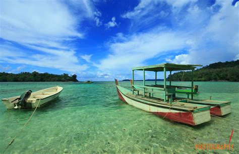 beautiful vacation sabang aceh tourism  culture