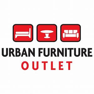 Urban Furniture Outlet Mattresses 166 S Dupont Hwy