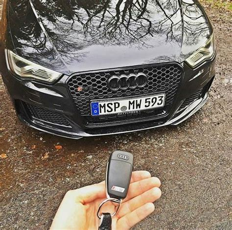 images  car keys  pinterest cars bmw