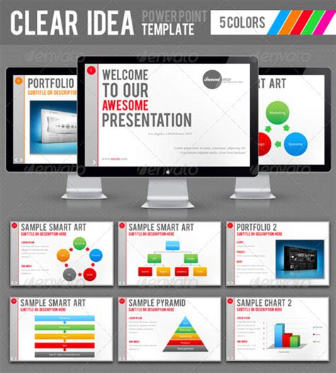 great powerpoint  templates  highest