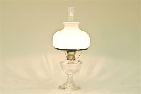 Vc2312n-5501 Aladdin Alexandria Clear Nickel Hdwr Lamp