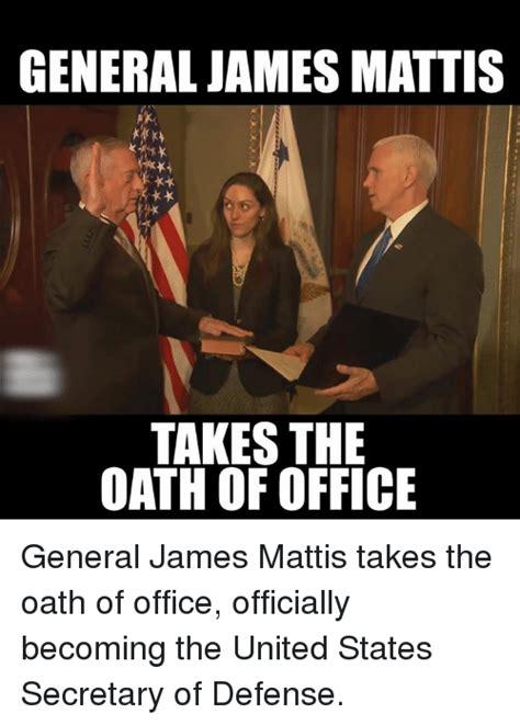 General Mattis Memes - 25 best memes about james mattis james mattis memes