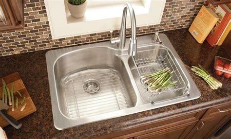 kitchen faucet touch kitchen sink designs with awesome and functional faucet
