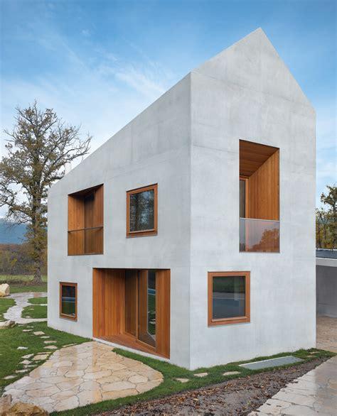 Häuser Des Jahres 2015 by H 196 User Des Jahres 2015