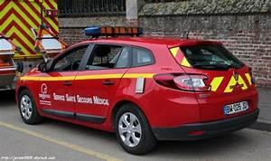 Citroen Denain : blog de jerem4505 page 161 photos de v hicules de sapeurs pompiers fran ais ~ Gottalentnigeria.com Avis de Voitures