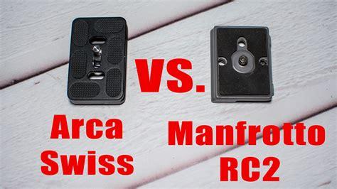 lensvid exclusive quick release plates rc  arca