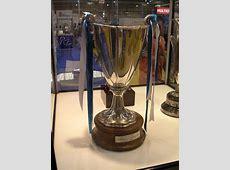 Arsenal FC in European football Wikipedia