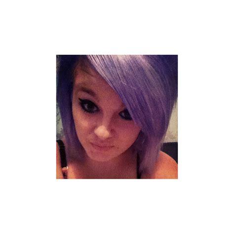 semi hair color renbow colour semi permanent hair dye lilac