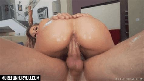 Jessa Rhodes Hardcore Fucking Oil Overload 13 Morefunforyou
