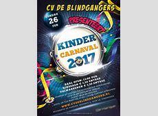 Children's Carnival in Meerhoven Eindhoven News