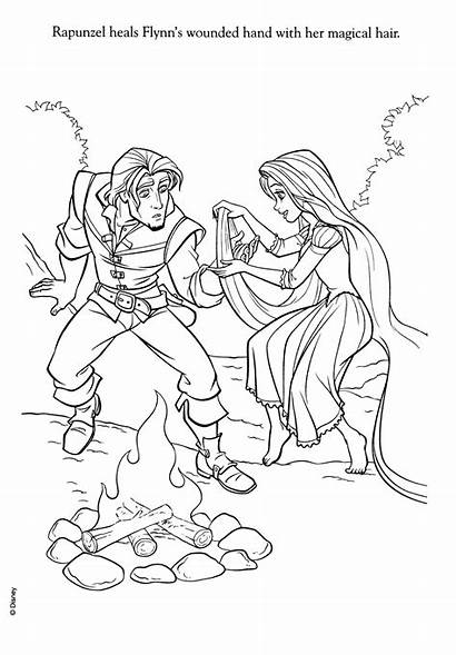 Disney Collage Drawing Coloring Pages Getdrawings