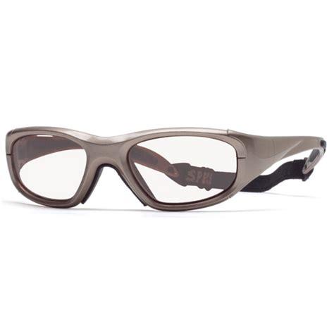 Rec Specs Maxx 20 Glasses Mx 20
