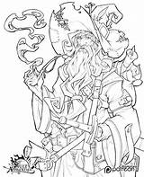 Coloring Wizard Pages Wizard101 Getcolorings Printable sketch template