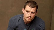 James Badge Dale to Star in Supernatural Thriller 'The ...