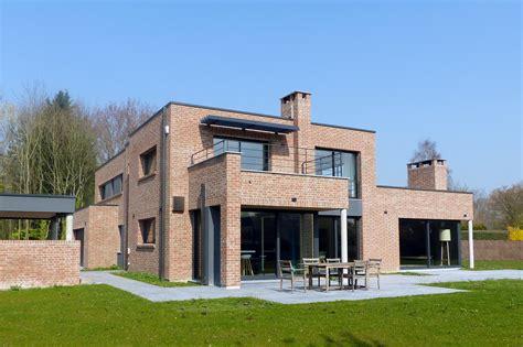 classement bureau villa orangée les architecteurs