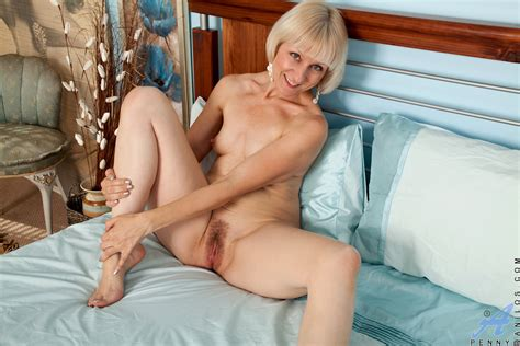 anilos freshest mature women on The Net featuring anilos Penny Real milf