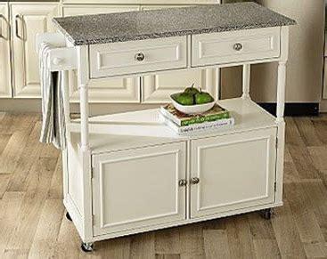 marble top kitchen islands kitchen cart with granite top 129 59 7380
